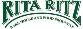 Rita Ritz